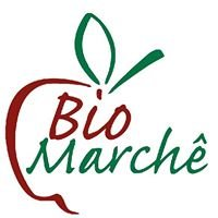 Bio Marche' Ravenna