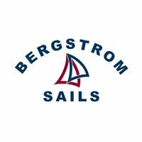 Bergstrom Yacht Consulting