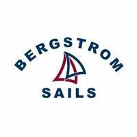 Bergstrom Sails