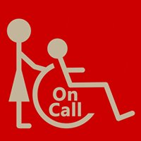 On Call Care Services, LLC