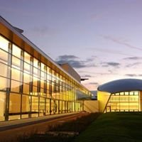 University Of Hertfordshire (De'havilland Campus)