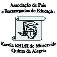 Associação de Pais da Escola Eb1/JI Moscavide Quinta da Alegria