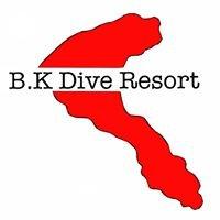 B.K Dive Resort