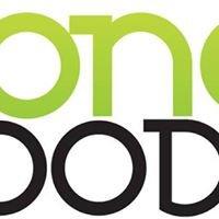 One Foods SA