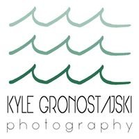 Kyle Gronostajski Photography