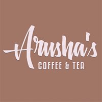 Arusha Coffee Co.