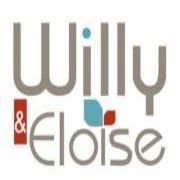 Willy & Eloise