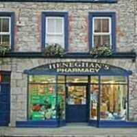 Heneghans Pharmacy