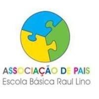 Associação de Pais da Escola Raul Lino