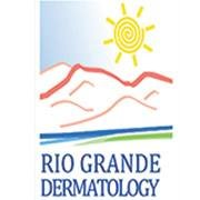 Rio Grande Dermatology