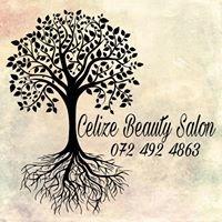 Celize Beauty Salon and Nail Artistry