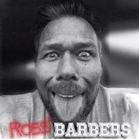 Ross' Barbers