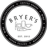 Bryer's