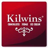 Kilwins Wheaton