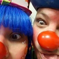 Productions Api'Clown et cie