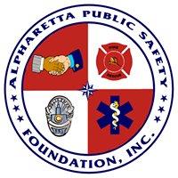 Alpharetta Public Safety Foundation