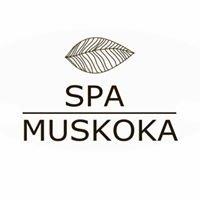 Spa Muskoka Mobile Spa