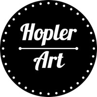 HoplerArt