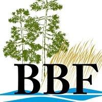 Barnegat Bay Foundation