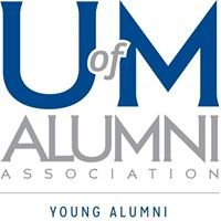 University of Memphis Young Alumni