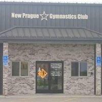 New Prague Gymnastics Club