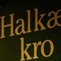 Halkær Kro & Kulturhus