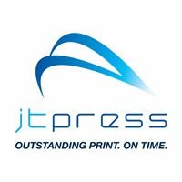 JT PRESS Outstanding Print Ontime