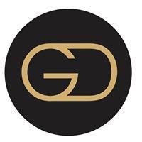 Gina Daniels Permanent Cosmetic Specialist