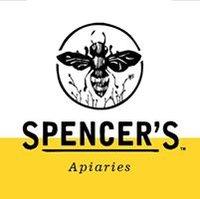 Spencer Apiary