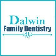 Dalwin Family Dentistry