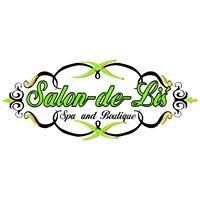 Salon-de-Lis