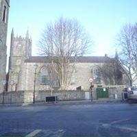 Athlone Church Street