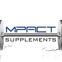 MPACT Supplements