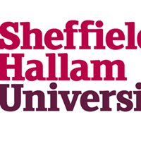 Physiotherapy at Sheffield Hallam University