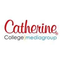 Catherine Ausbildung Deutschland