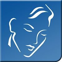 Cosmetic Surgery Partners London