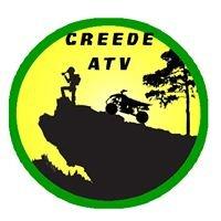 Creede ATV