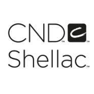 shellac.nl
