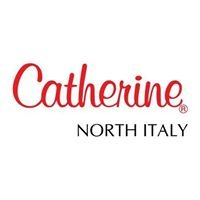 Catherine Nail Collection North-Italy