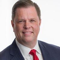 Al Todd - Thrivent Financial