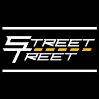 Street Treet