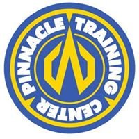 Pinnacle Training Center