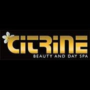 Citrine Beauty and Day Spa