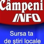 campeniinfo.ro