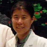 Johanna Ho, L.Ac, C.SMA