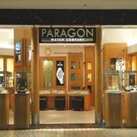 Paragon Watch Company