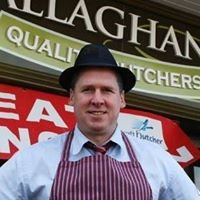 Callaghan Butchers Bettystown