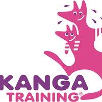 Kangatraining Hobart