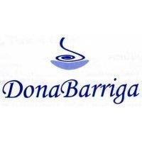 Dona Barriga