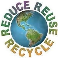 Styro Recycle llc